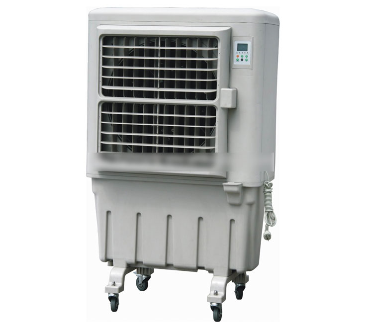 Air2O Fresh Air Unit